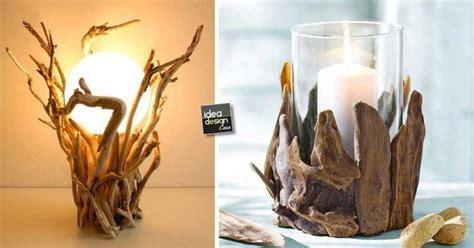 candele da bagno oltre 20 migliori idee su candele da bagno su
