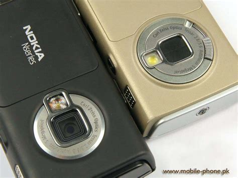 themes for qmobile e95 nokia n95 8gb price pakistan mobile specification