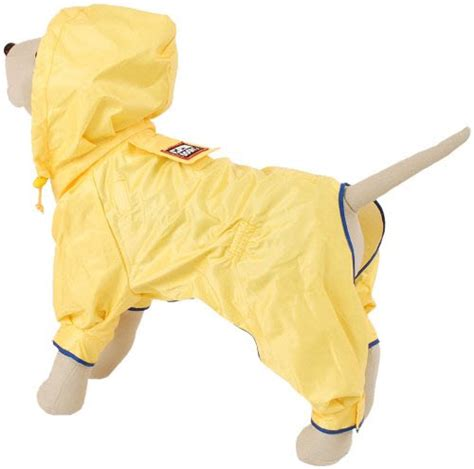 dogs with legs raincoats with legs whereibuyit