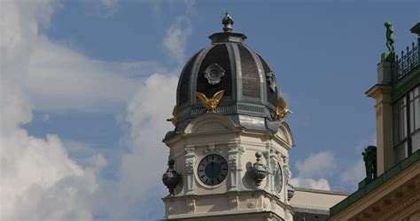 Cupola Definition Architecture by Insurance Generali Building Facade Cupola Dome Roof