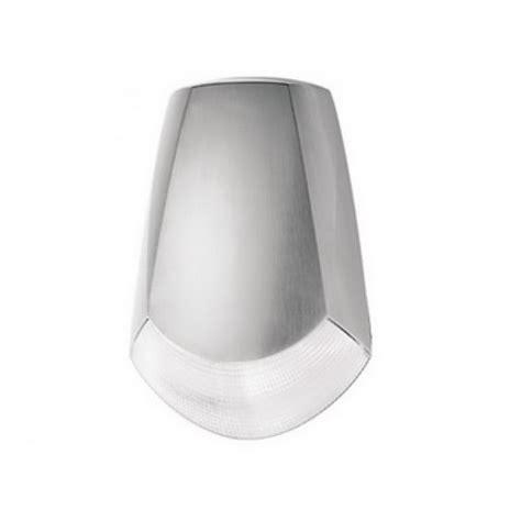 Lithonia Emergency Lighting by Lithonia Lighting Emergency Light Fixtures Upc Barcode
