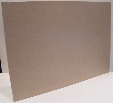 thick sheets medite mdf lazer board a4 size 25x sheets 3mm thick x