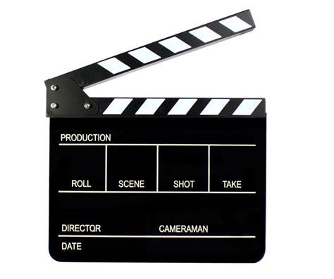 Film Cut Emoji | popular clapperboard director tv film movie cut action