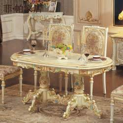 French Provincial Dining Room Furniture by Italian Dining Room Furniture Antique French Provincial
