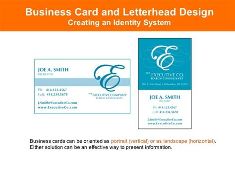 most business letterhead is inches letterhead business cards designing corporate identity
