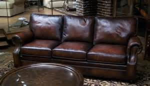 100 Real Leather Sofas 3 100 Genuine Leather Wipeoff Sofa Recliner Set For Sale In High Point Carolina