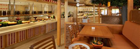 Lido Restaurant Kitchen Nightmares by Related Keywords Suggestions For Lido Restaurant