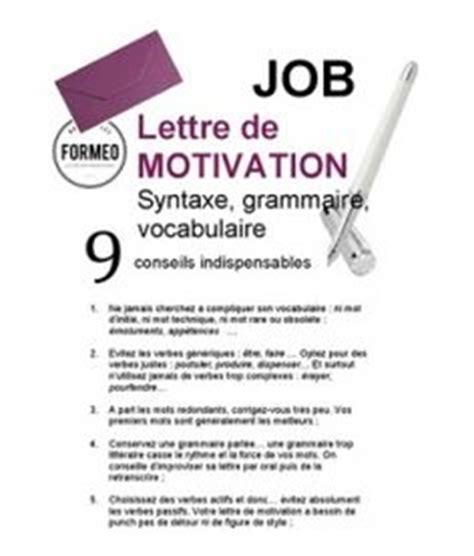 Conseil Lettre De Motivation Diplomã Exemple De Lettre De Motivation Pour Une Demande De Bourse Leonardo Gain To Gain