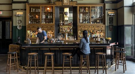 ace hotel  orleans   wsjs   hotel bars