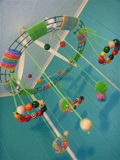 Best Crib Mobile 2014 by The Soothing Effect Of Baby Crib Mobiles And Other