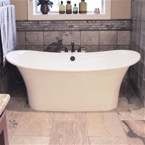 toulouse bathtub victoria albert tou n sw toulouse classic double ended
