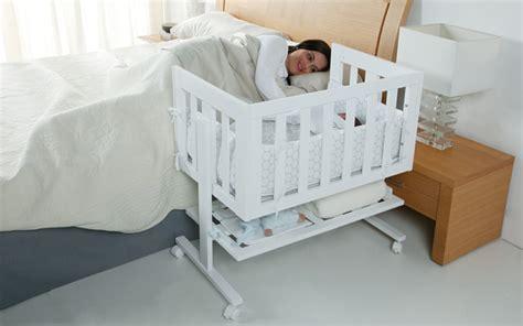babywiege ikea designer babym 246 bel micuna stil und komfort sind