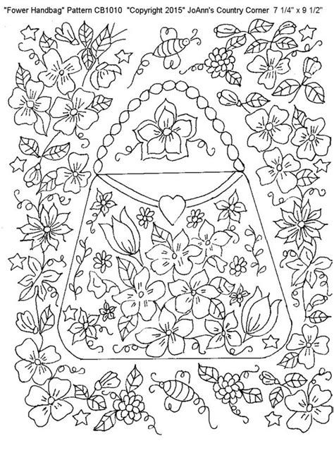 coloring book stress relieving designs and beautiful pictures for relaxation books designs coloring page pattern stress relieving