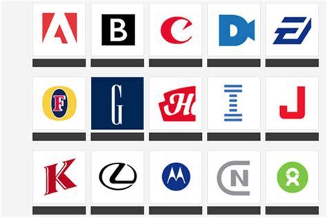 design logo quiz 7 of the best graphic design games online