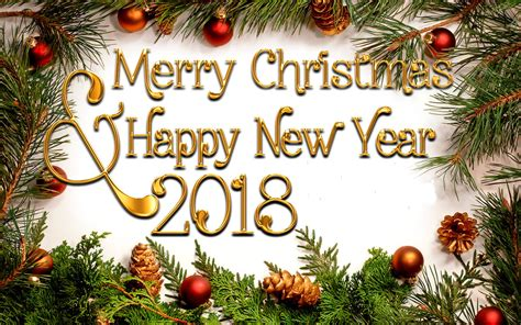 images of christmas and new year christmas and new year 2018 greetings wishes images