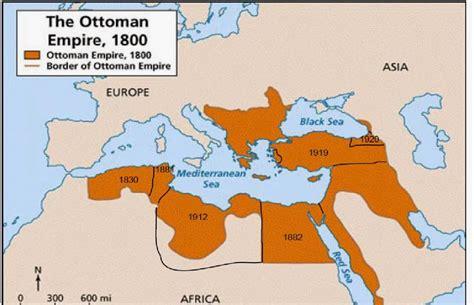 imperio otomano mapa amigos para siempre imperio otomano