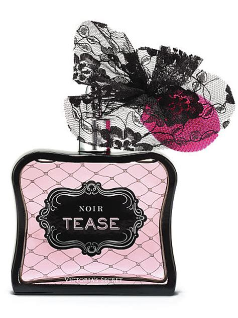 Jual Parfum Secret Noir eau de parfum s secret