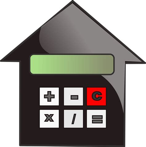 can i afford to buy a house calculator find out how much house can i afford with my salary