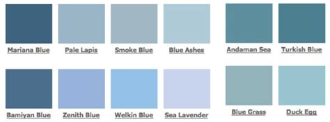 17 best images about color palette on valspar paint colors the dutchess and light