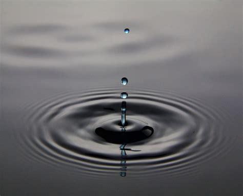water motion texturex water motion ripples drop droplet stock city texture texturex free