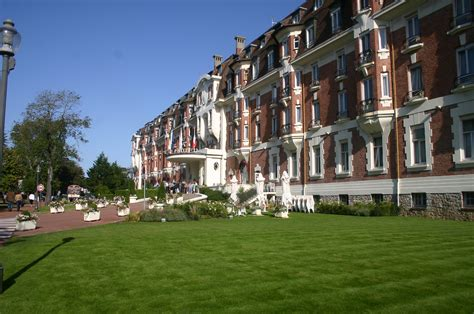 westminster appartments hotel westminster apartment to rent le touquet paris plage