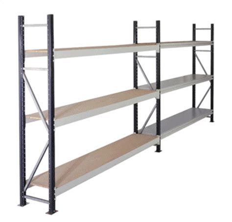 racking systems nz small parts binning capital shelving nz