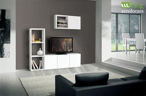 librerie modulari componibili economiche librerie componibili pratiche ed economiche m