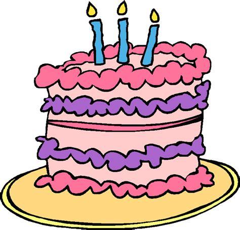 clipart torta portale claufont tutto gratis