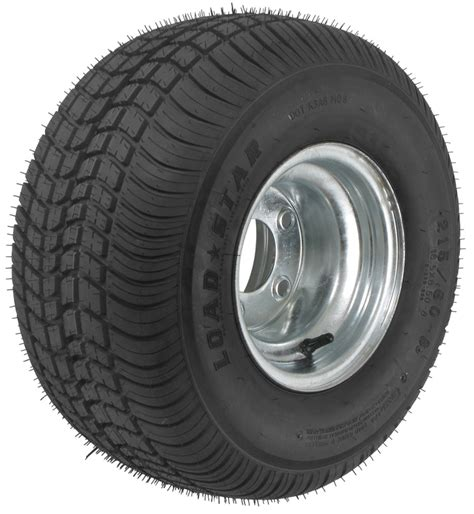 discount tire boat trailer wheels tires for sale trailer tires
