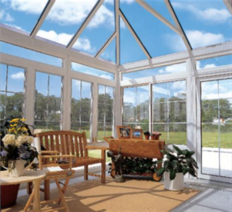 Four Seasons Sunrooms Dealers sunroom step up replacement contractor sunrooms modular building nashville davidson