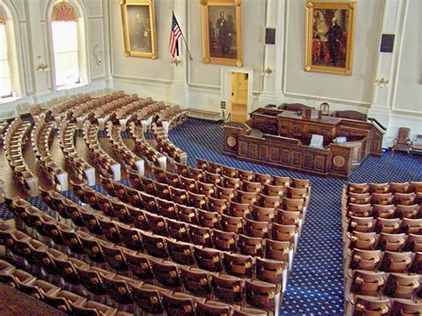 nh house of representatives new hshire house of representatives flickr photo sharing