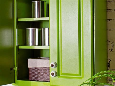 paint your own kitchen cabinets 100 paint your own kitchen cabinets kitchen
