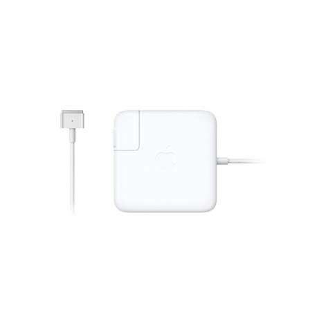 alimentatore magsafe 60w magsafe 2 60w mb pro air 13 quot new