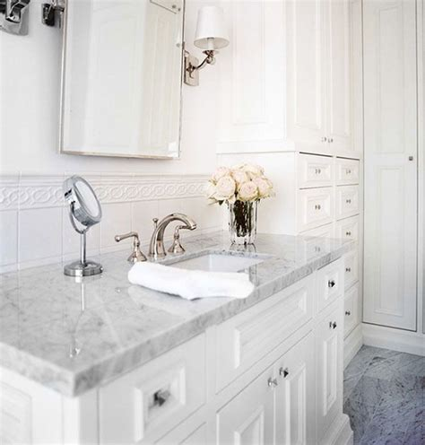 all marble bathroom all white bathroom places to visit pinterest