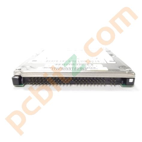 Hardisk Ide 30gb fujitsu mhs2030at 30gb ide 2 5 quot laptop drive drives