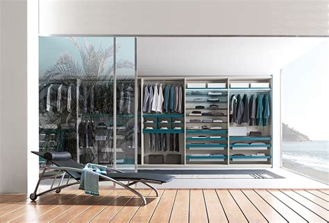 Fabulous Walk In Closets by Fabulous Walk In Closets To Make Your Mornings A Lot More