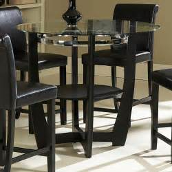 discounted bar high dining room sets search