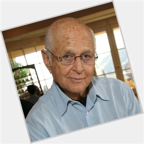 norman lear young norman lear official site for man crush monday mcm