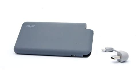 Power Bank Asus 8000mah hame t6 8000mah power bank gw t6r centre best pc hardware prices