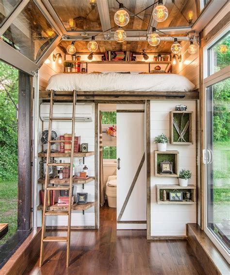 best 25 tiny house interiors ideas on small