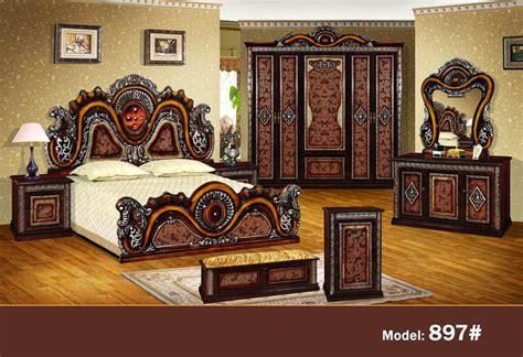 chinese bedroom set china bedroom sets kw 897 china bedroom sets furniture
