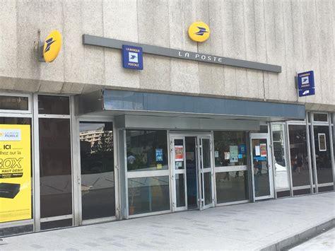bureau de poste boulogne billancourt la poste envoi et distribution de courrier 231 all 233 e
