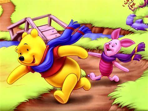 imagenes de winnie pooh con sus amigos dibujos winnie pooh y sus amigos vector imagui