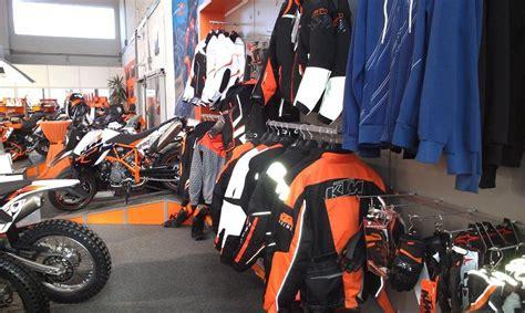 Ktm Motorrad Würzburg by Hmf Fotos Motorrad Hmf Motorr 228 Der Gmbh 97076