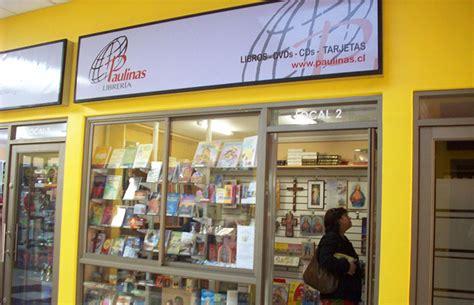 librerie paoline roma pi 249 di 5mila libri per i bambini malati romasette