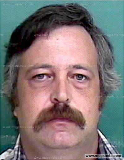 Polk County Arkansas Court Records William Phillips Mugshot William Phillips Arrest Polk County Ar