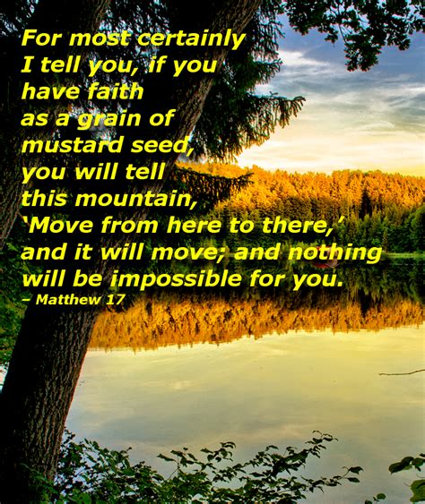 bible verses about comfort and healing image gallery healing scriptures faith