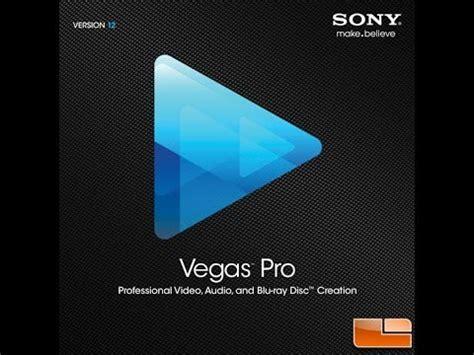 Tutorial Sony Vegas Pro 13 Avanzado | tutorial sony vegas pro12 como editar un video avanzado