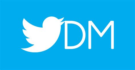 d m twitter removes 140 character direct message limit geek