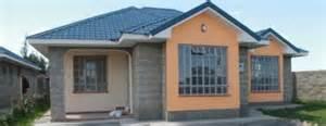 Modern House Plans In Kenya by Simple Three Bedroom House Plans In Kenya Arts